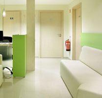 Clinica de trasplante de pelo PHAEYDE